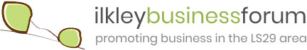 Ilkley Business Forum