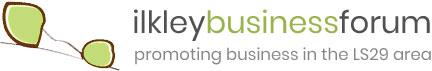Ilkley Business Forum